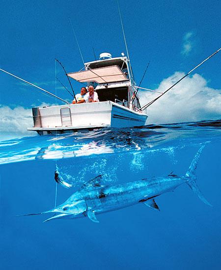 http://www.yachting.su/pics/11/big/BD2305_1.jpg