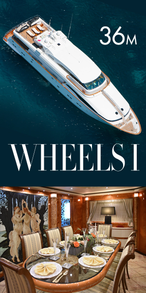 2019-0910-Wheels-300600Article