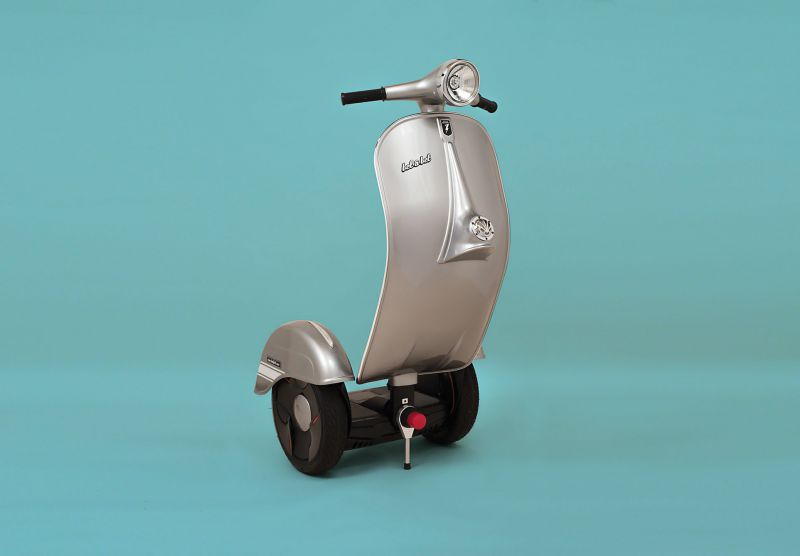 Seg-Vespa_photo_1