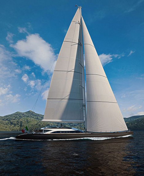 Будущее Perini Navi_photo_1