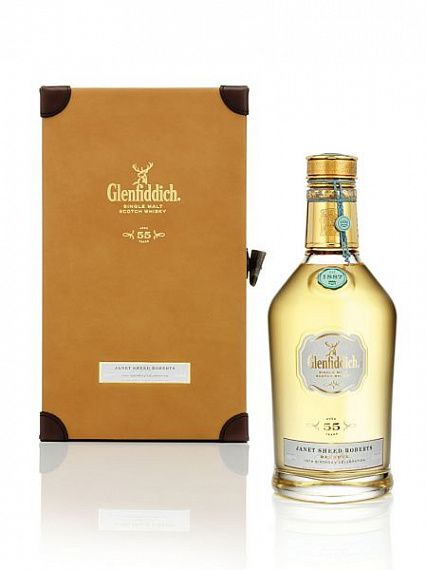 Рекорд Glenfiddich_photo_1